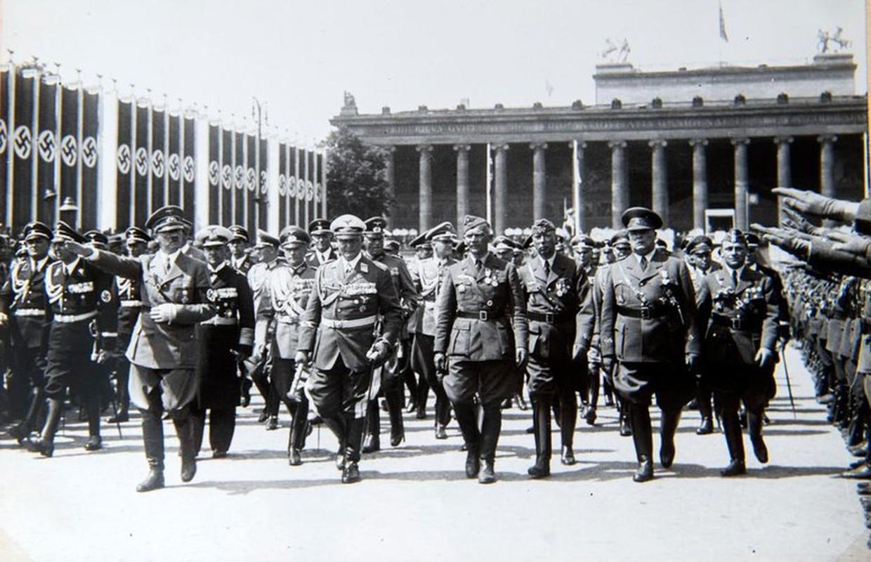 Vi sao quan cua Hitler dien cuong thu luom vu khi cua Lien Xo?-Hinh-3