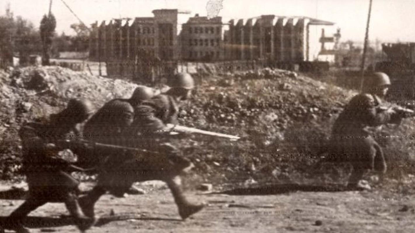 Vi sao quan cua Hitler dien cuong thu luom vu khi cua Lien Xo?-Hinh-5