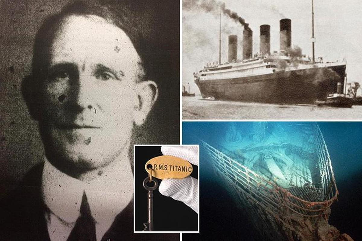 Nong: Loi nguyen co vat nhan chim tau Titanic huyen thoai?-Hinh-8