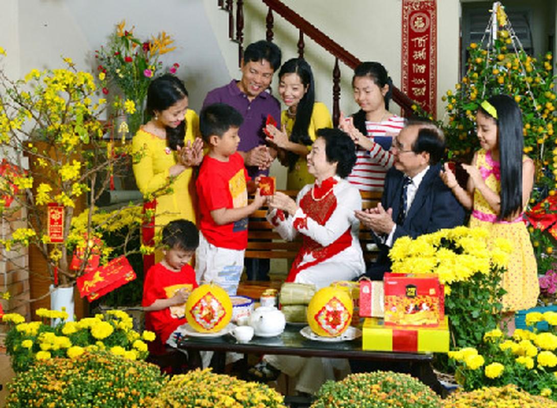 Tet Canh Ty 2020: Xem tuoi xong dat giup gia chu phat tai chong mat, may man tron nam-Hinh-4