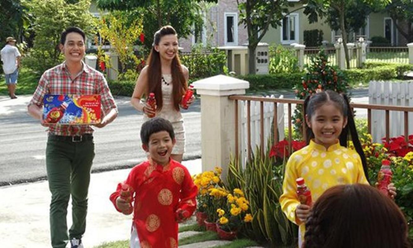 Tet Canh Ty 2020: Xem tuoi xong dat giup gia chu phat tai chong mat, may man tron nam-Hinh-5