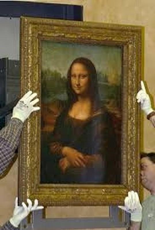 Chan dong: Nang Mona Lisa la nguoi tinh bi mat cua Leonardo da Vinci?-Hinh-4