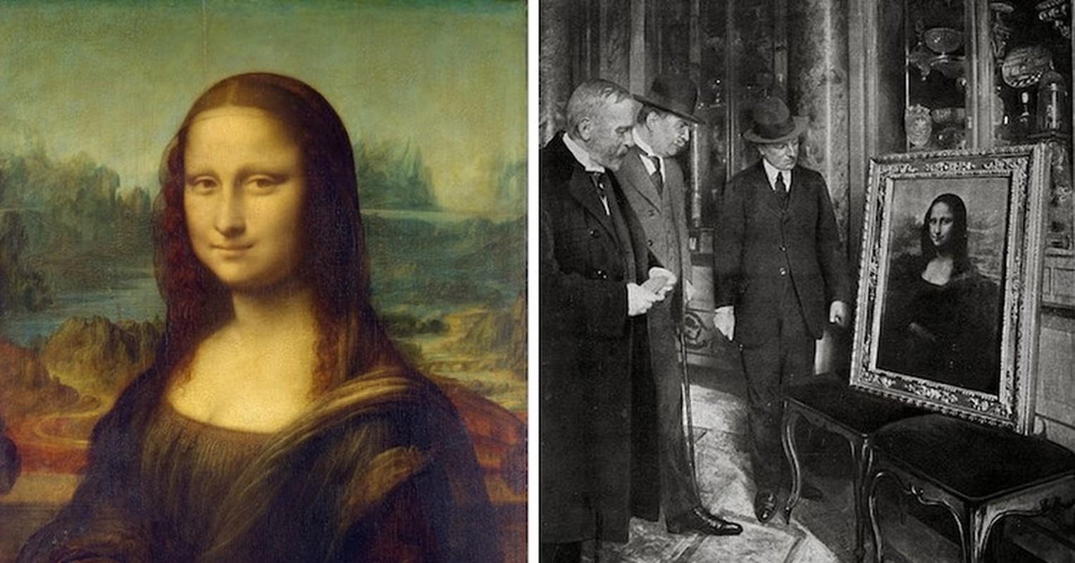Chan dong: Nang Mona Lisa la nguoi tinh bi mat cua Leonardo da Vinci?-Hinh-5