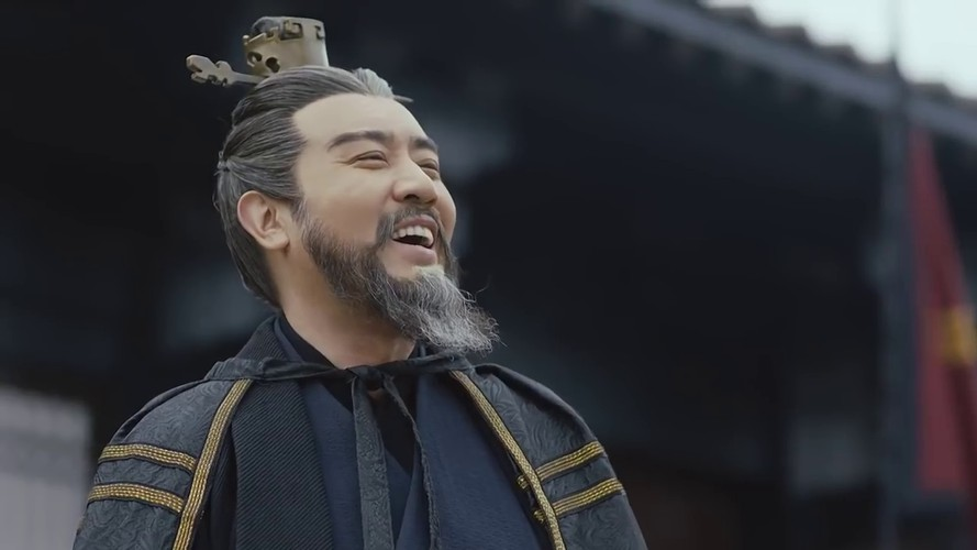 Vi sao Ton Quyen kien quyet muon Tao Thao tro thanh hoang de?-Hinh-7