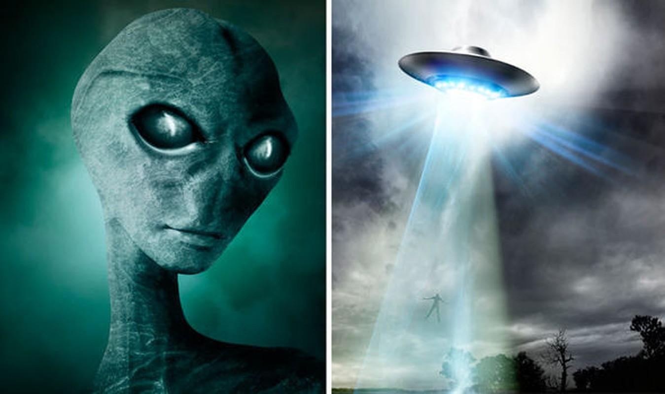 Tiet lo cuc nong dia diem che giau bi mat khung ve UFO-Hinh-2