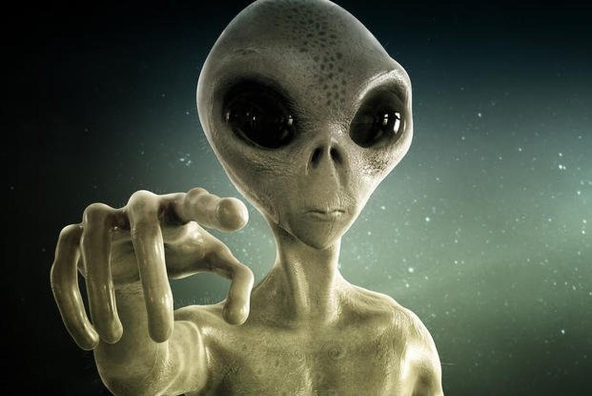 Tiet lo cuc nong dia diem che giau bi mat khung ve UFO-Hinh-8