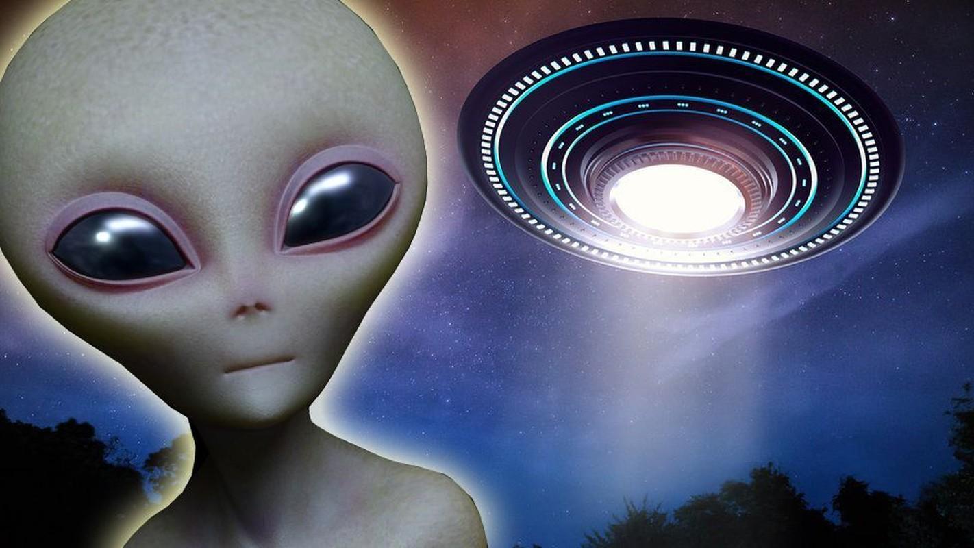 Tiet lo cuc nong dia diem che giau bi mat khung ve UFO