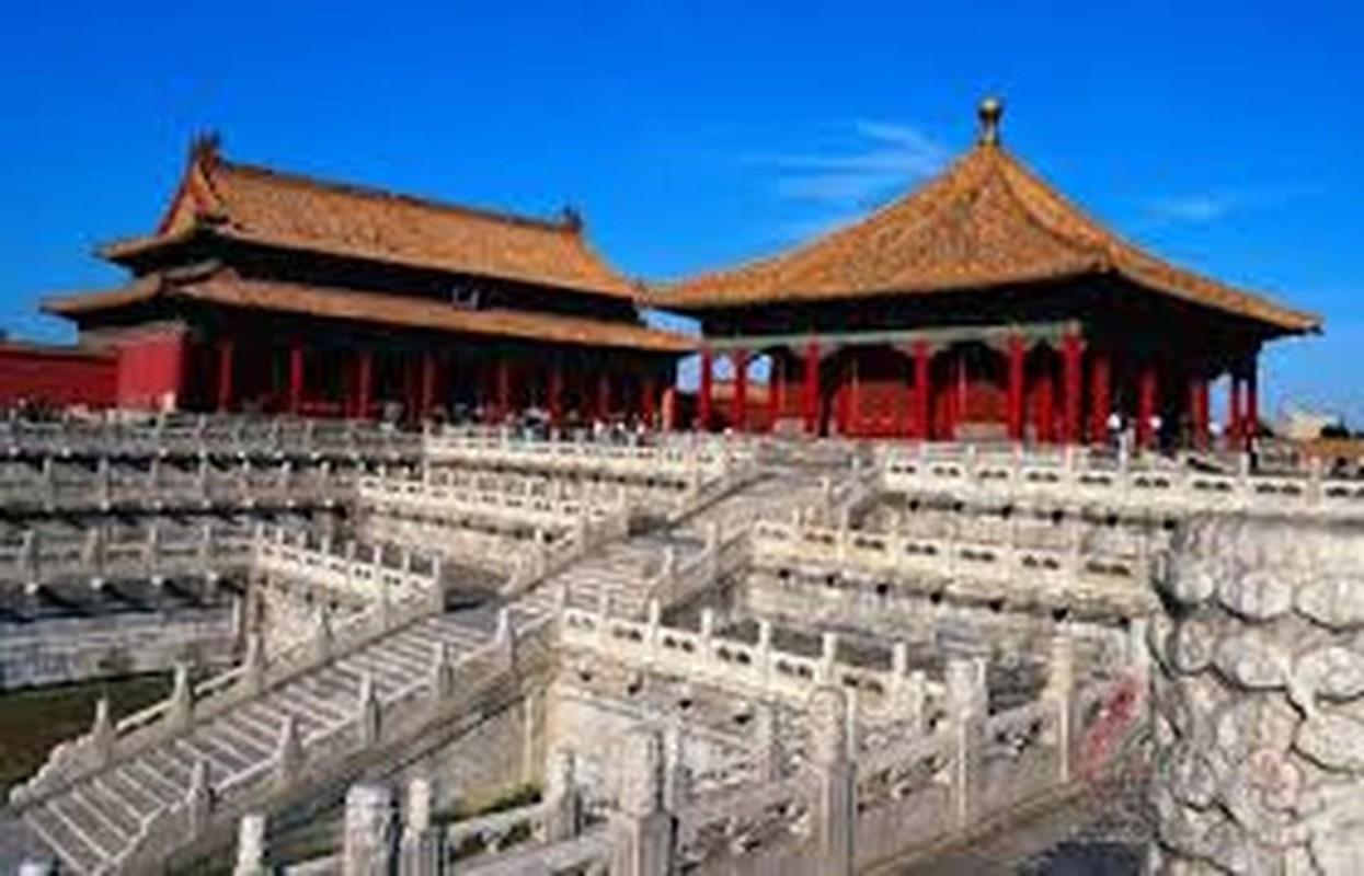 Bi an nhung linh hon khong sieu thoat trong Tu Cam Thanh-Hinh-10