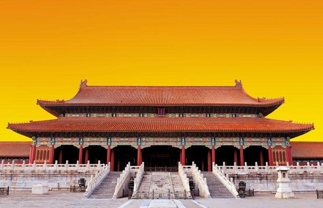 Bi an nhung linh hon khong sieu thoat trong Tu Cam Thanh-Hinh-9
