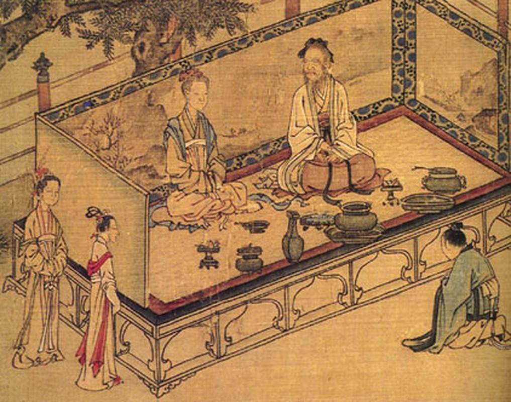 "Khung khiep 5 dai dich nguy hiem ""can quet"" Trung Quoc thoi co dai-Hinh-8"