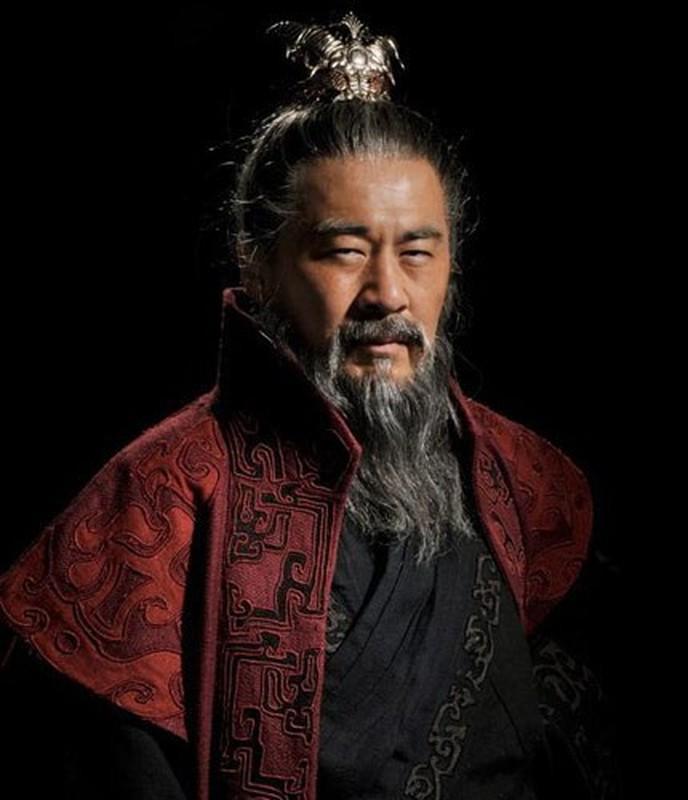 Tiet lo chan dong: Gian hung Tao Thao la cung thu sieu pham?-Hinh-10