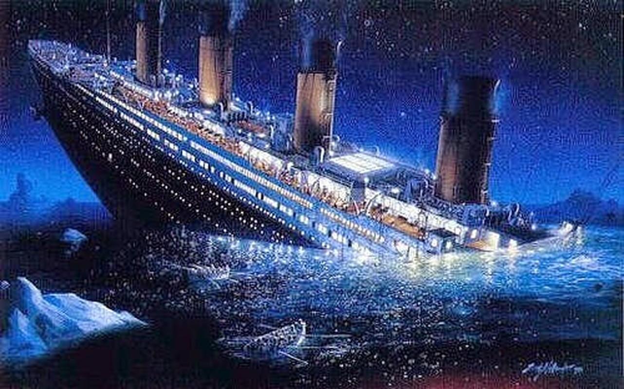 Rung minh tien tri khung khiep ve tham kich chim tau Titanic-Hinh-10
