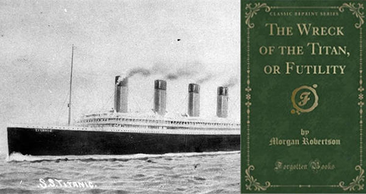 Rung minh tien tri khung khiep ve tham kich chim tau Titanic-Hinh-2