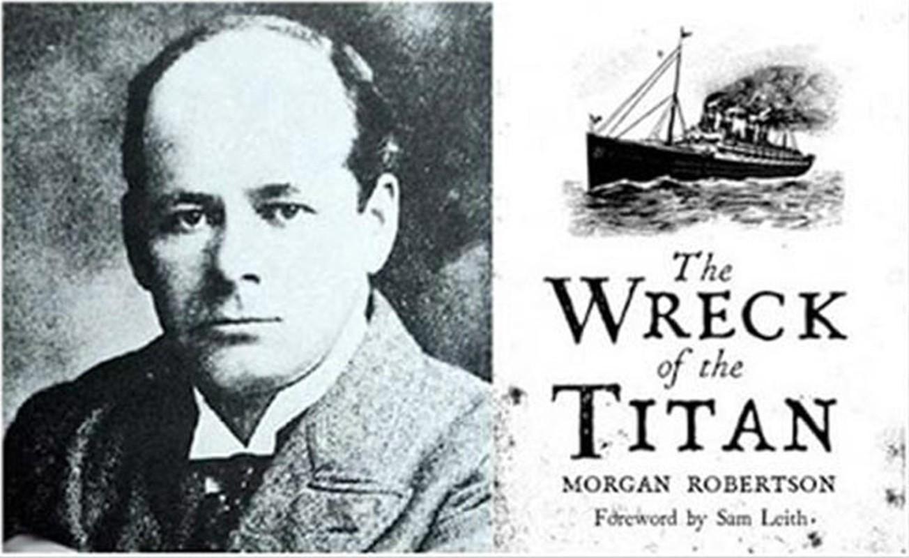 Rung minh tien tri khung khiep ve tham kich chim tau Titanic-Hinh-4