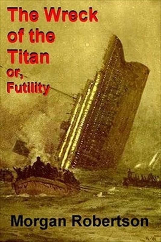Rung minh tien tri khung khiep ve tham kich chim tau Titanic-Hinh-6