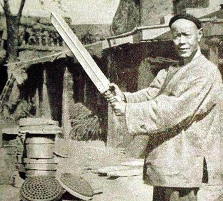 Su that dong troi cuoc song cua dao phu TQ thoi co dai-Hinh-10