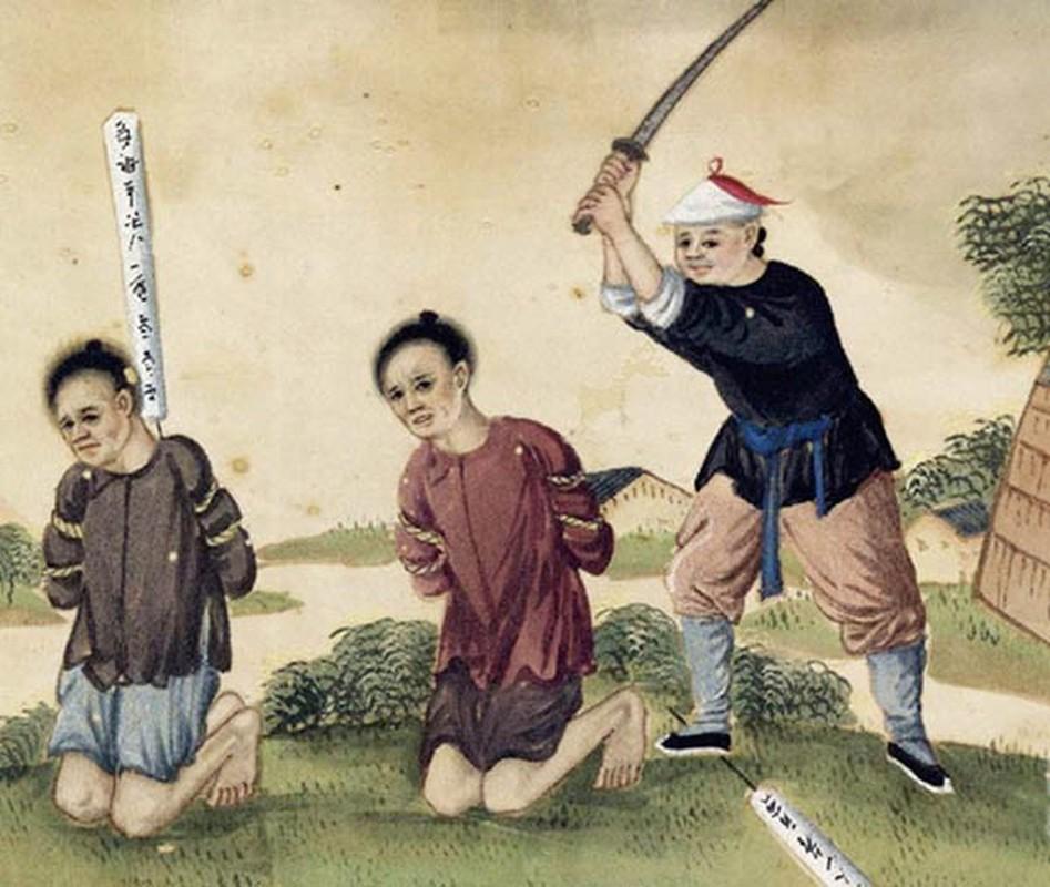 Su that dong troi cuoc song cua dao phu TQ thoi co dai-Hinh-3