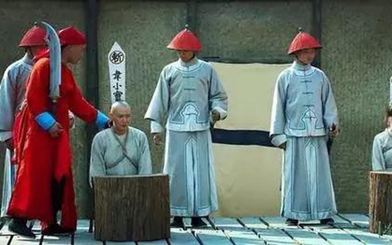 Su that dong troi cuoc song cua dao phu TQ thoi co dai-Hinh-5
