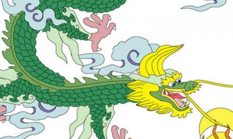3 con giap duoc sao Thien Hoang chieu menh, lam gi cung thuan loi