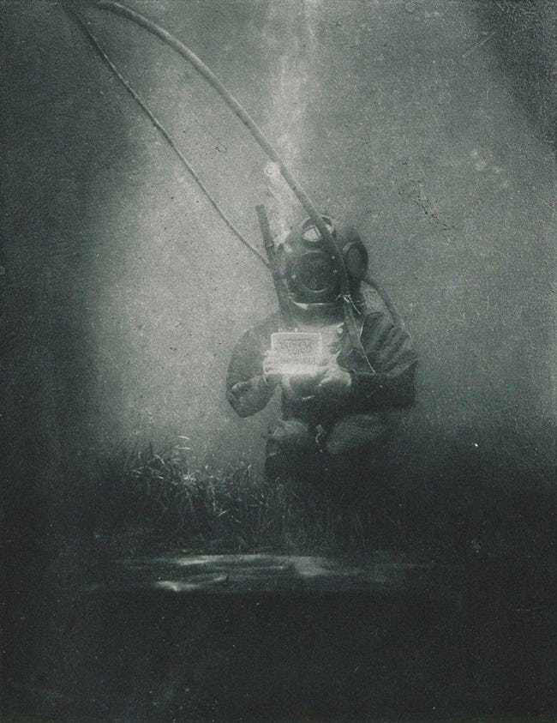 Giai ma nhung su kien dau tien trong lich su nhan loai-Hinh-10