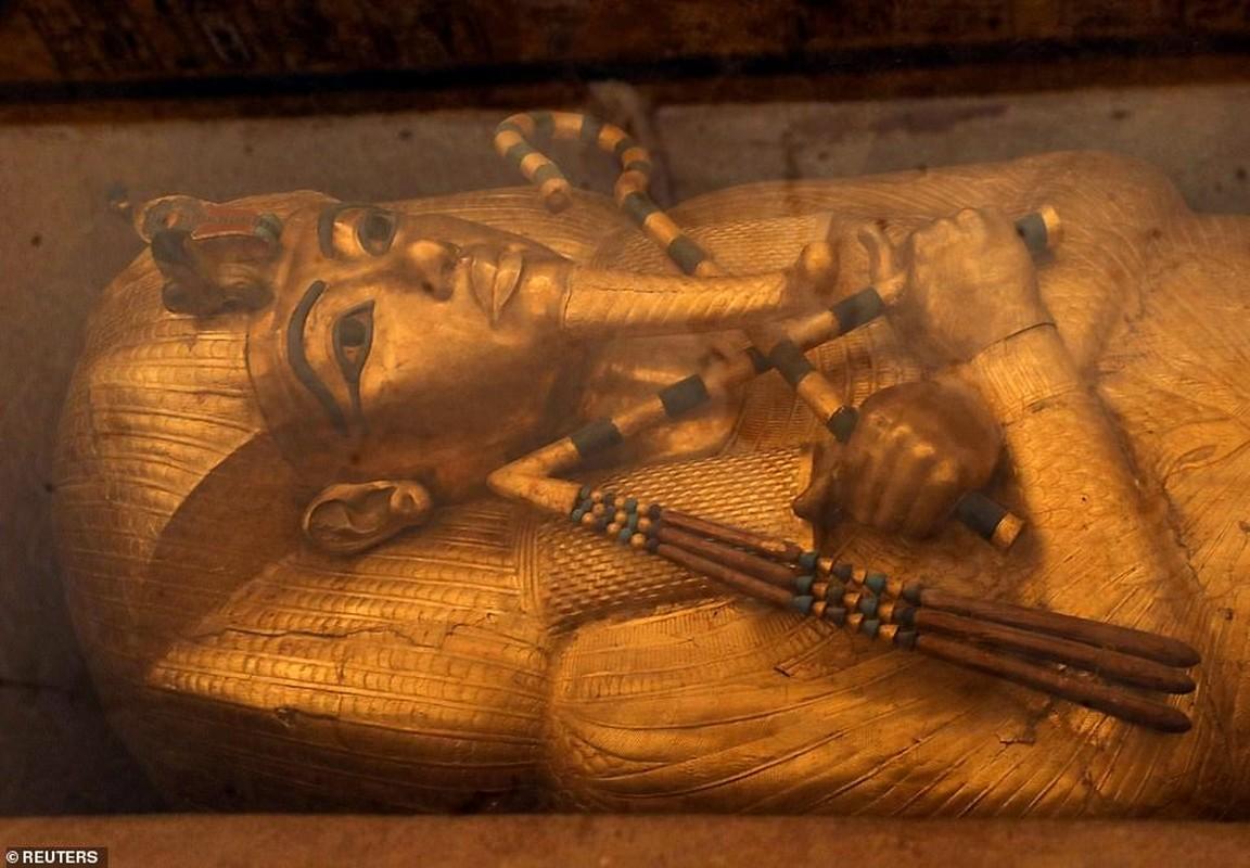 Ven man bi an can phong bi mat trong lang mo Tutankhamun-Hinh-3