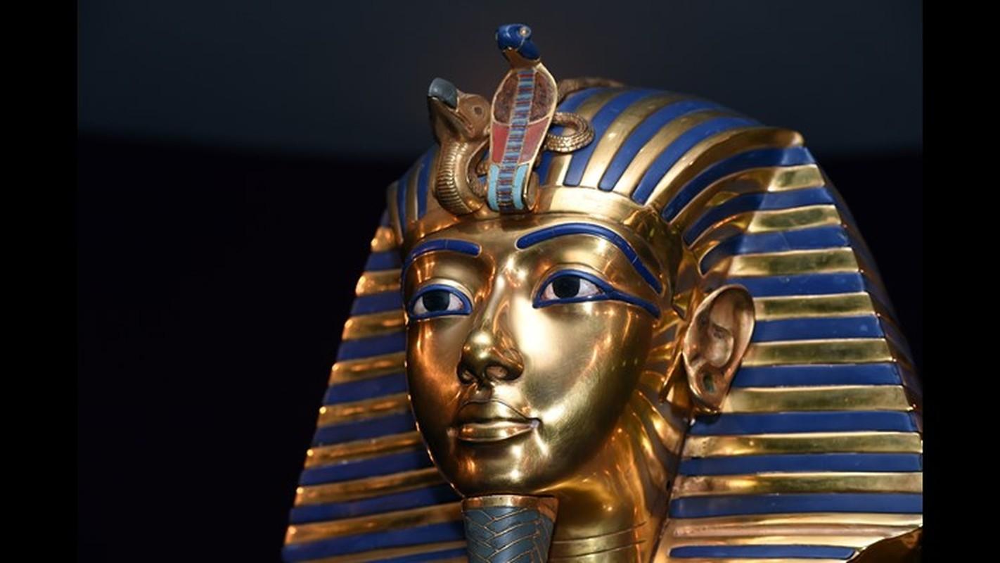 Ven man bi an can phong bi mat trong lang mo Tutankhamun-Hinh-7