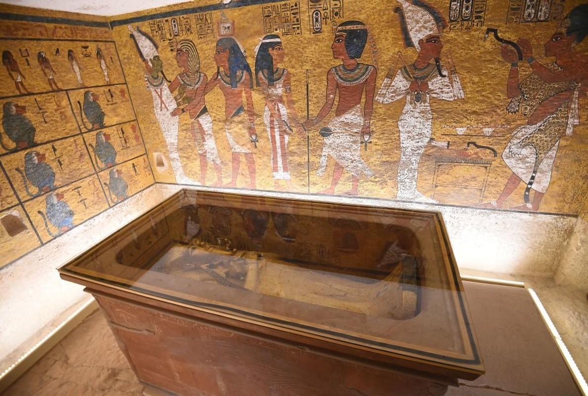 Ven man bi an can phong bi mat trong lang mo Tutankhamun-Hinh-8