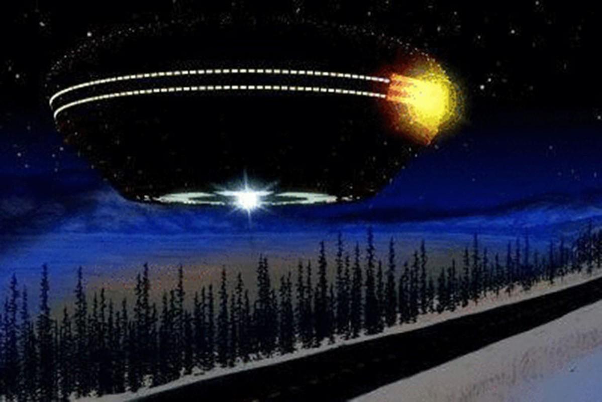 Bi an khong loi giai tran chien UFO khuay dao bau troi-Hinh-10