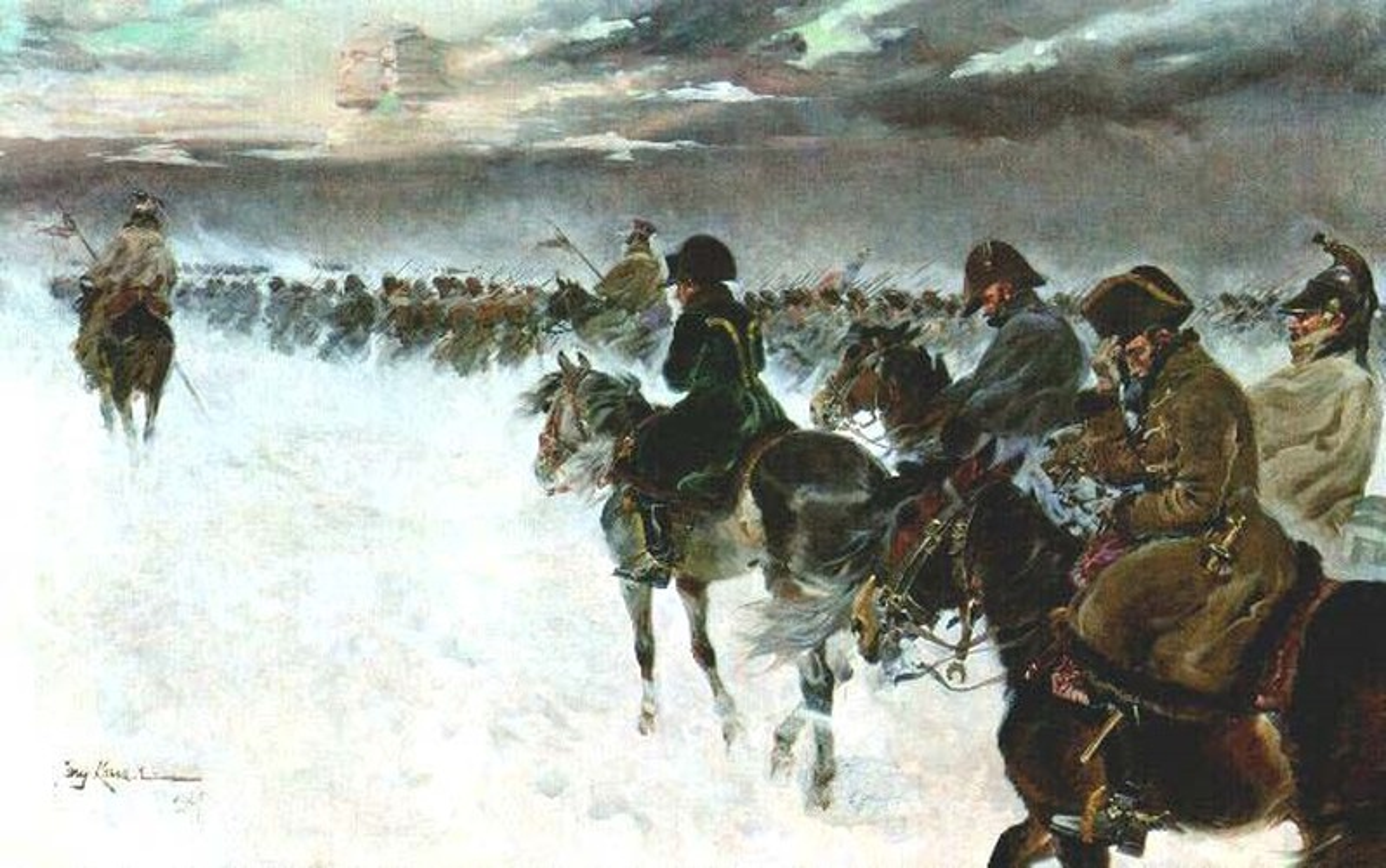 Su that ngo ngang hoang de Napoleon bi dau doc den chet-Hinh-6