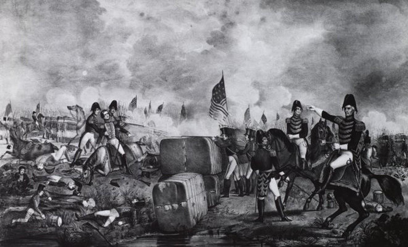 Lan duy nhat thu do Washington that thu trong chien tranh-Hinh-4