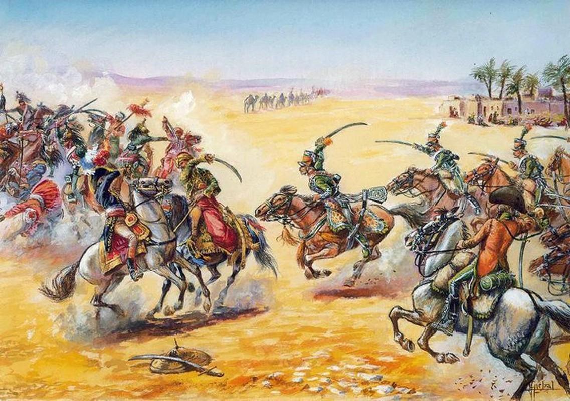 Giai ma vu khi giup de che Ottoman danh chan thien ha-Hinh-3