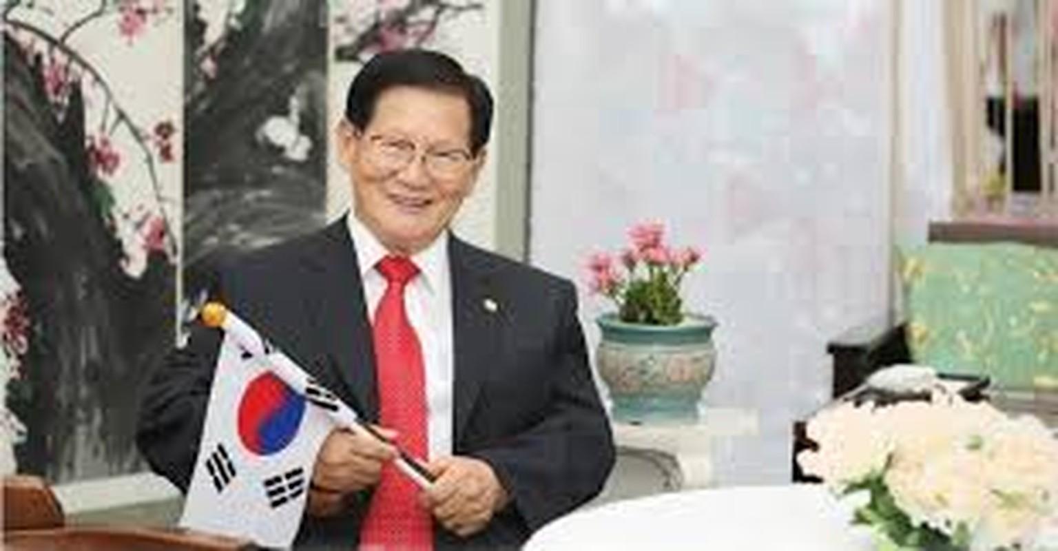 Su that chua tung tiet lo ve Giao chu Tan Thien Dia-Hinh-2