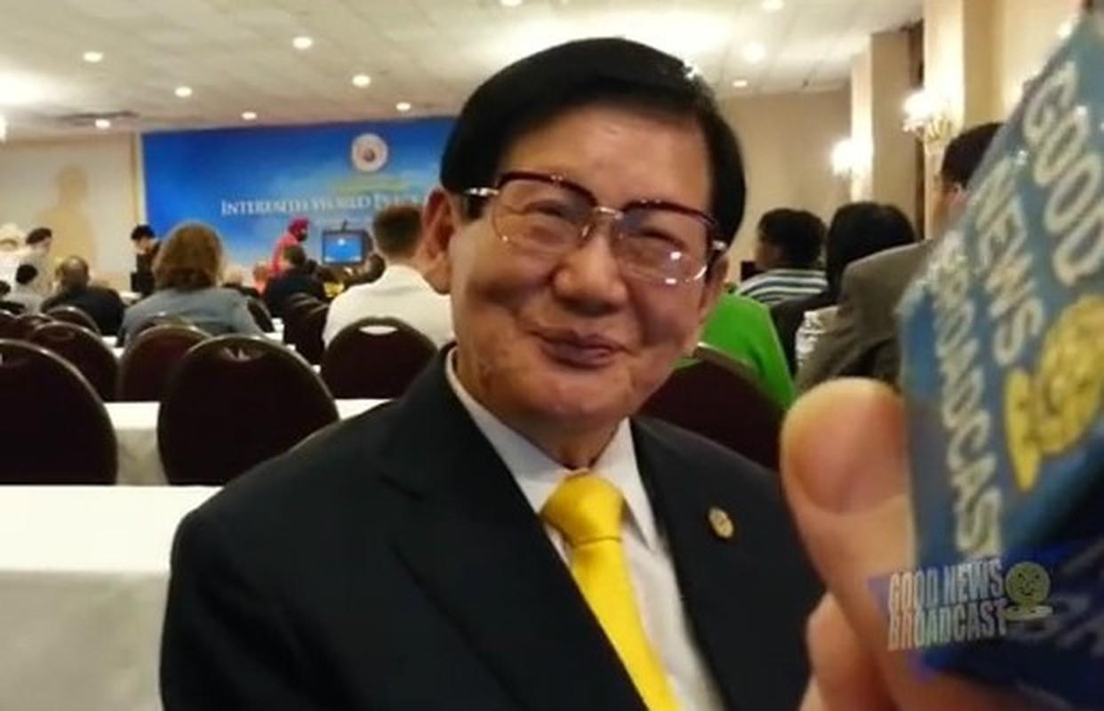 Su that chua tung tiet lo ve Giao chu Tan Thien Dia-Hinh-4