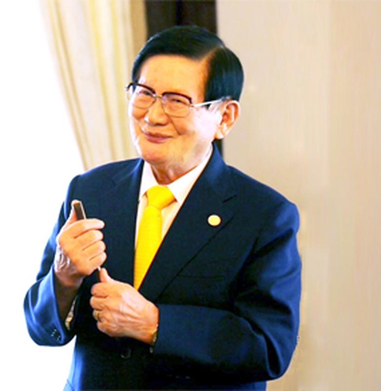 Su that chua tung tiet lo ve Giao chu Tan Thien Dia-Hinh-5