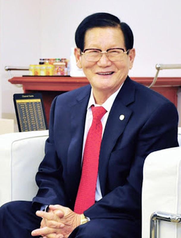 Su that chua tung tiet lo ve Giao chu Tan Thien Dia-Hinh-6