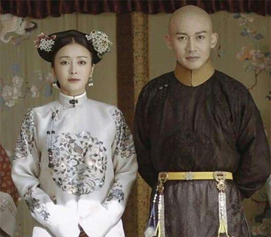Nguoi vo nao duoc hoang de Can Long yeu thuong nhat doi?-Hinh-3