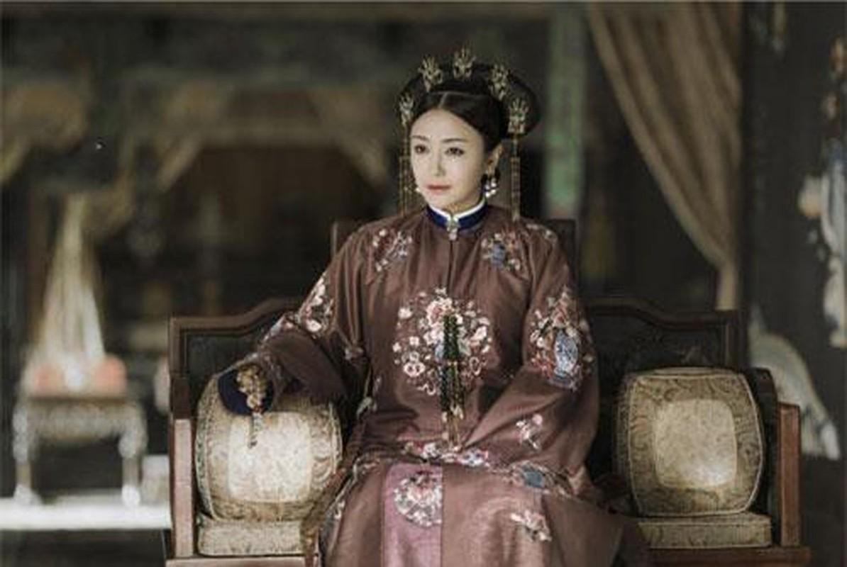 Nguoi vo nao duoc hoang de Can Long yeu thuong nhat doi?-Hinh-5