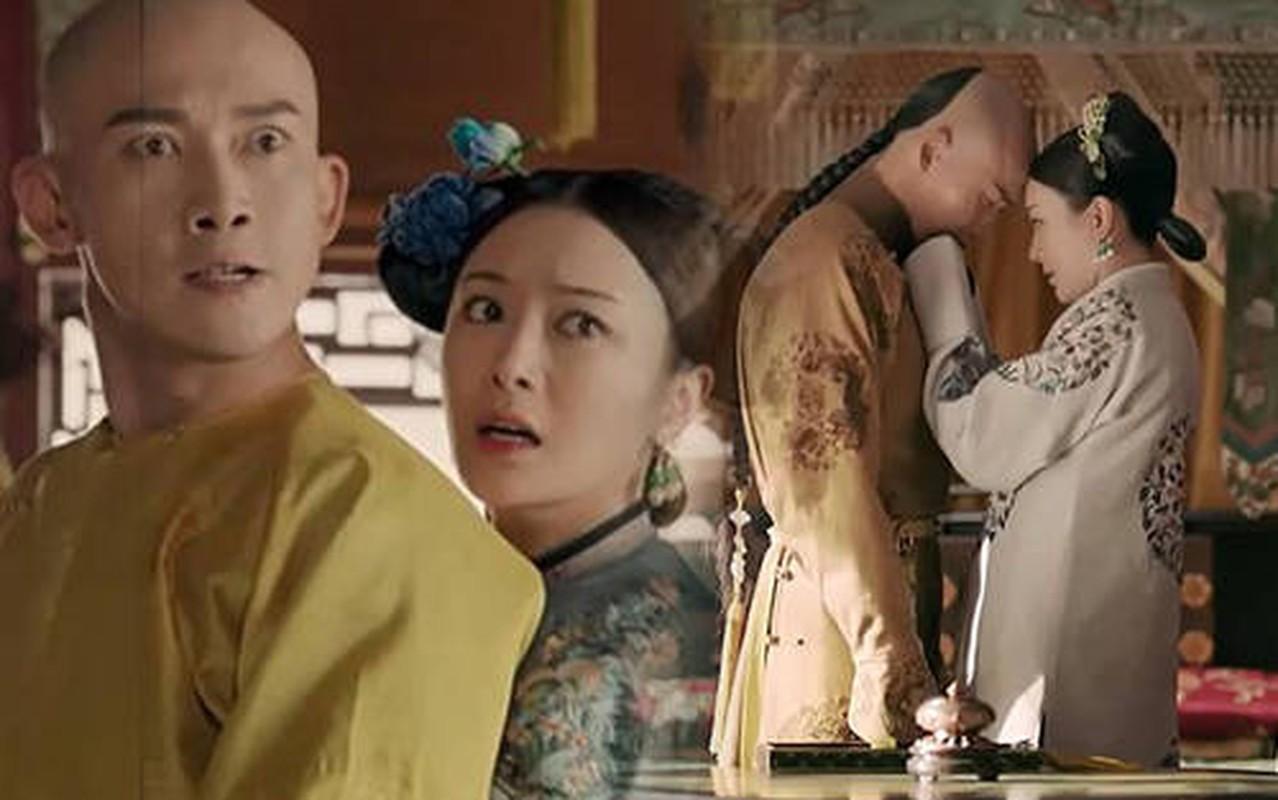 Nguoi vo nao duoc hoang de Can Long yeu thuong nhat doi?-Hinh-6