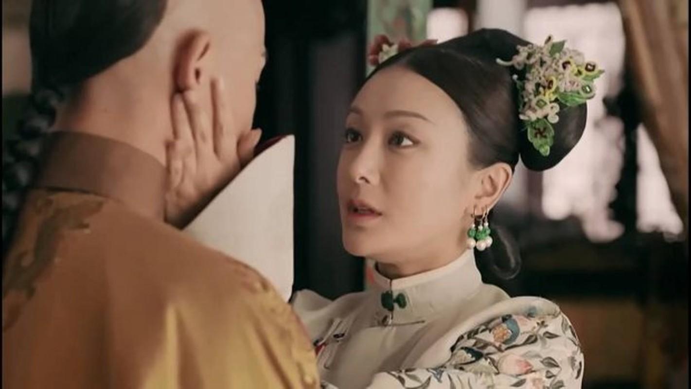 Nguoi vo nao duoc hoang de Can Long yeu thuong nhat doi?-Hinh-7