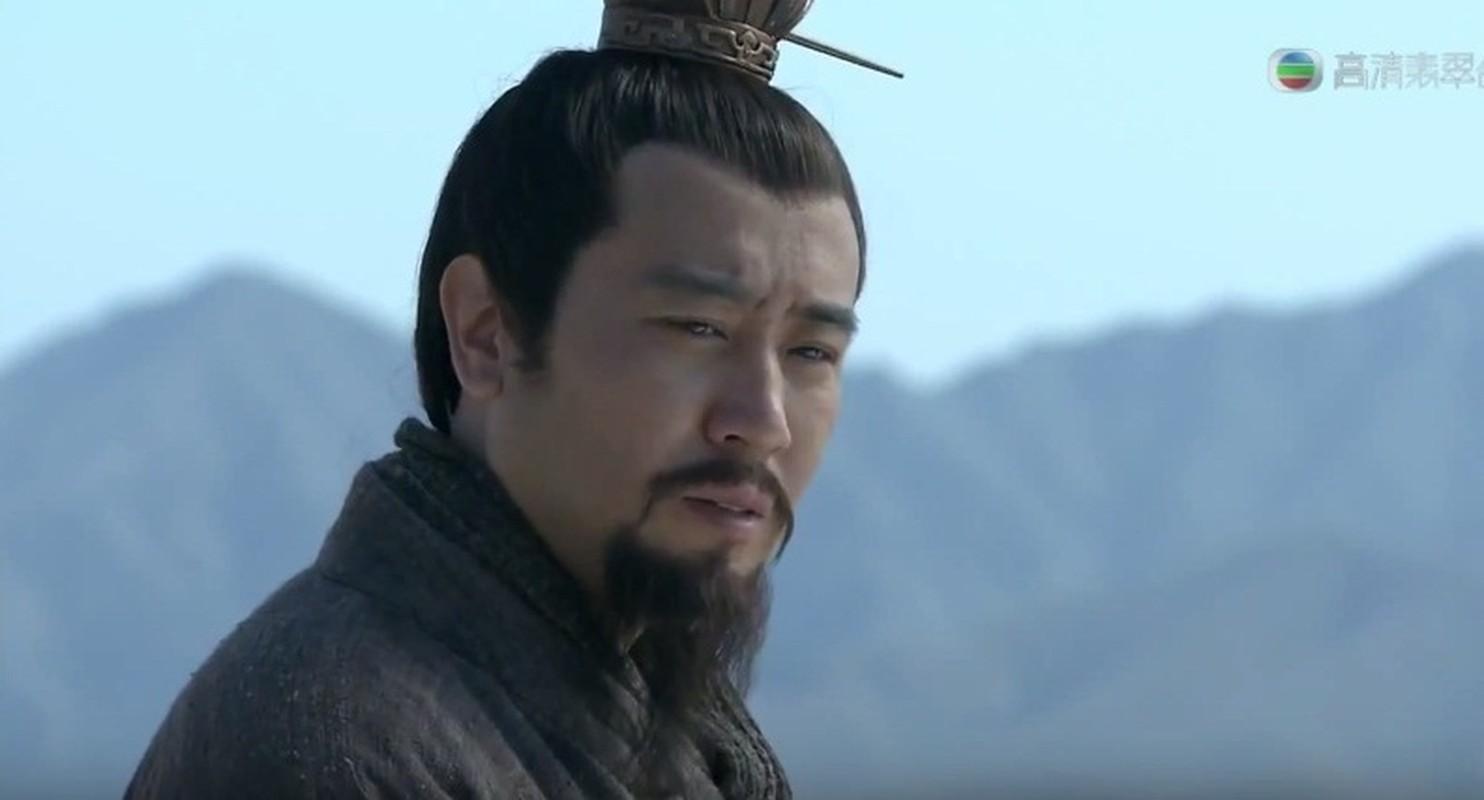 Ai la nguoi day cong thuyet phuc Luu Bi nhan lay Tu Chau?-Hinh-10