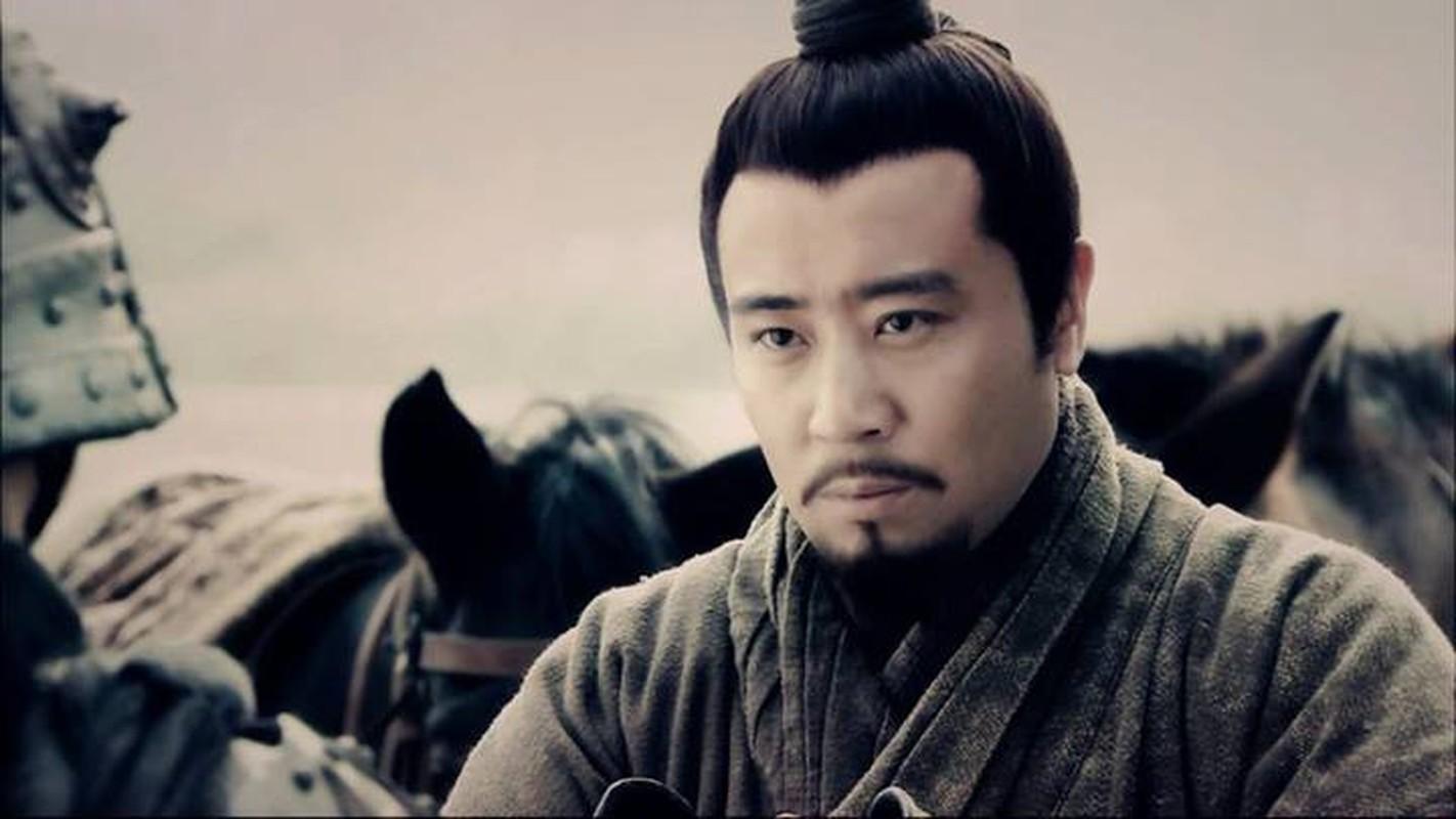 Ai la nguoi day cong thuyet phuc Luu Bi nhan lay Tu Chau?-Hinh-8