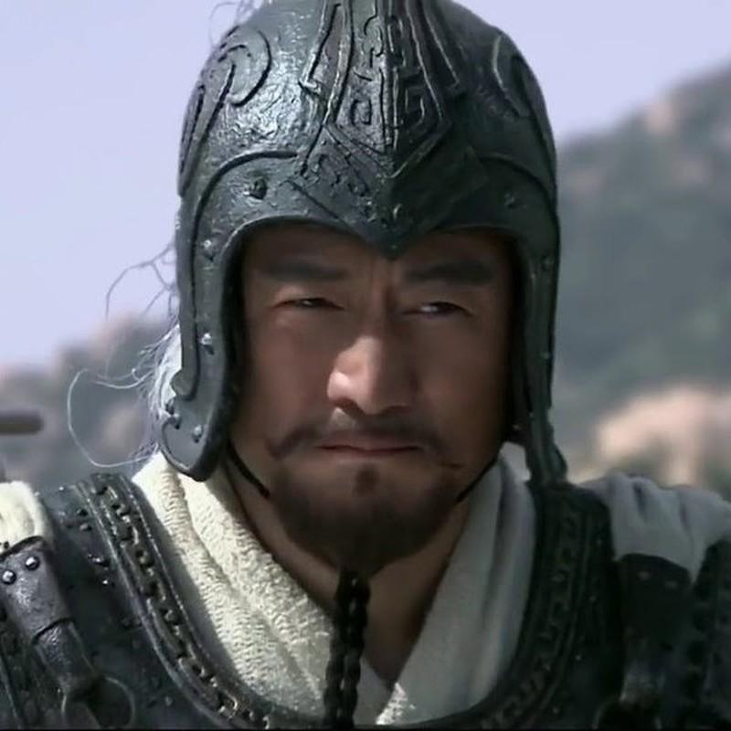 Su that bat ngo chuyen manh tuong Hoa Hung chet duoi tay Quan Vu-Hinh-2