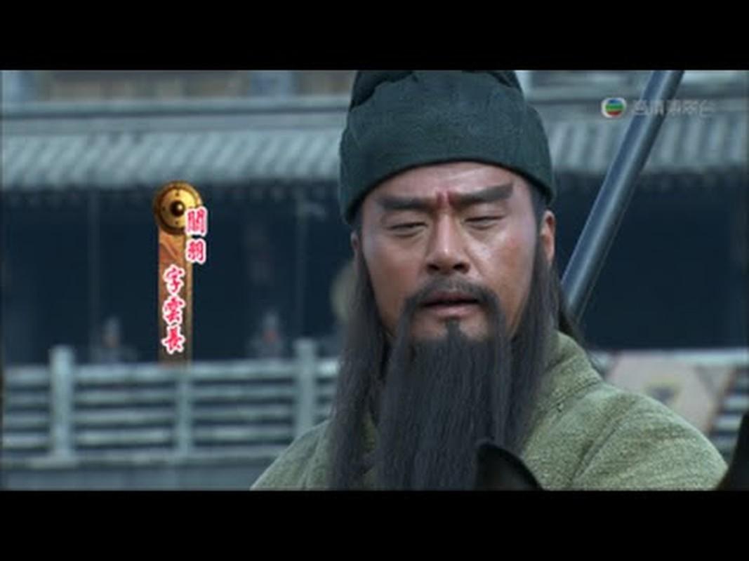 Su that bat ngo chuyen manh tuong Hoa Hung chet duoi tay Quan Vu-Hinh-6
