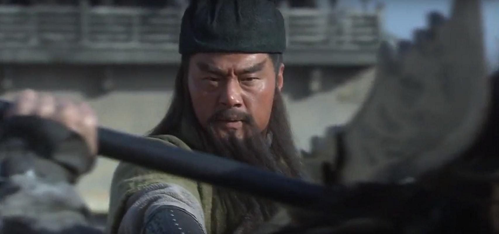Su that bat ngo chuyen manh tuong Hoa Hung chet duoi tay Quan Vu-Hinh-7