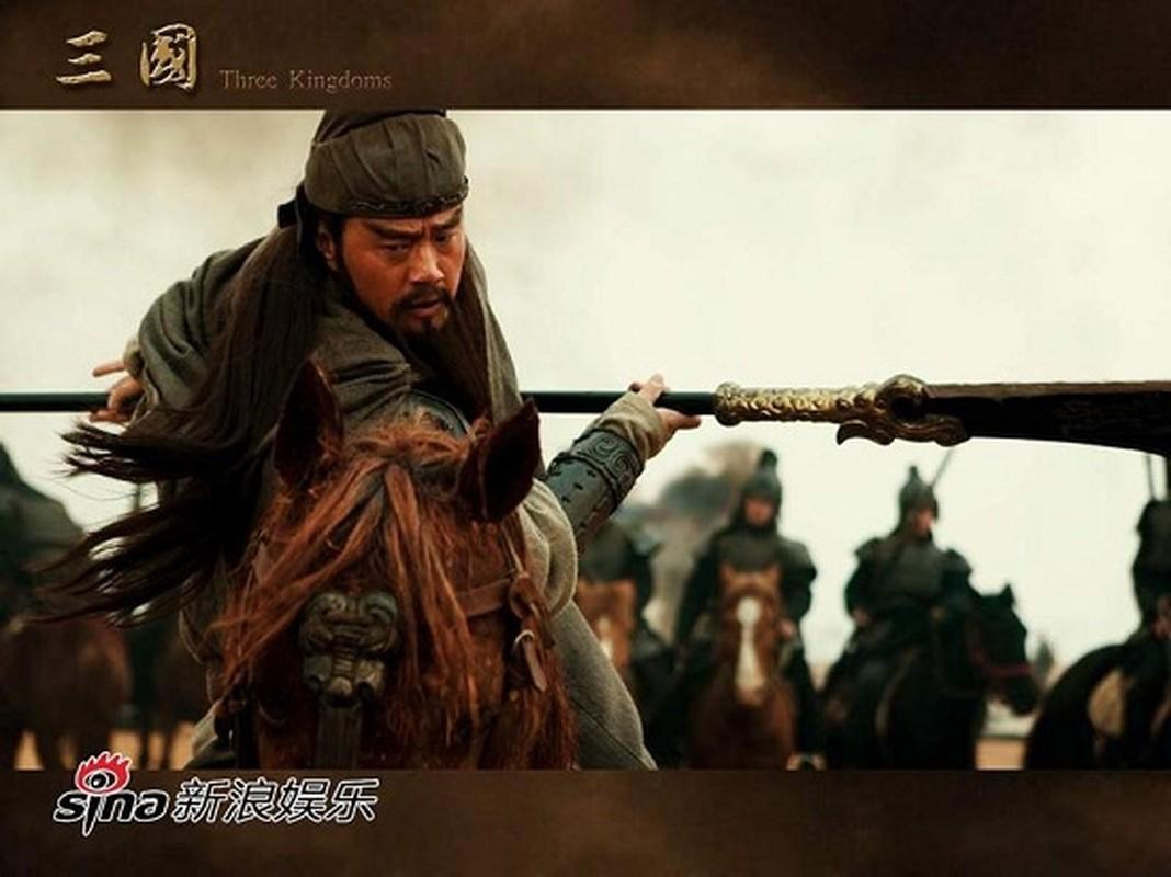 Su that bat ngo chuyen manh tuong Hoa Hung chet duoi tay Quan Vu-Hinh-8