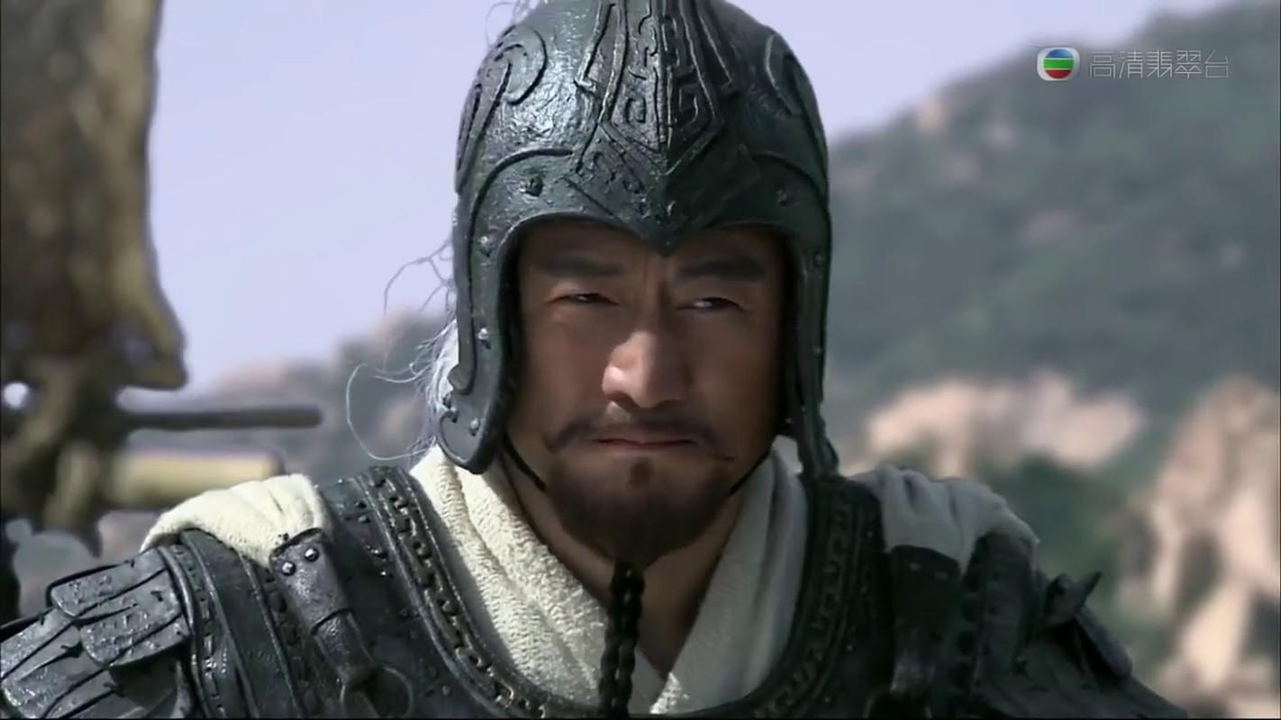 Su that bat ngo chuyen manh tuong Hoa Hung chet duoi tay Quan Vu