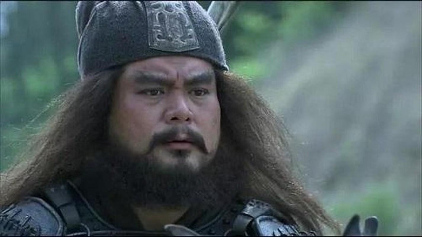 He lo so phan bi tham cua 2 ke chat dau Truong Phi-Hinh-10