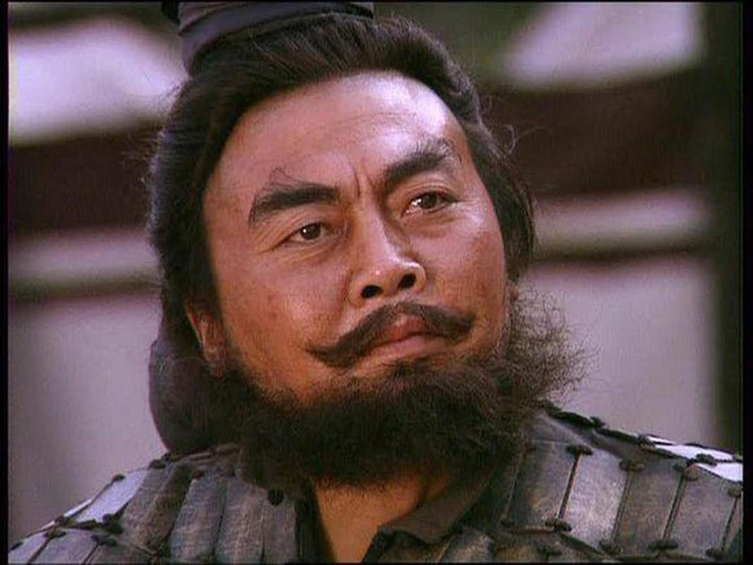 He lo so phan bi tham cua 2 ke chat dau Truong Phi-Hinh-9