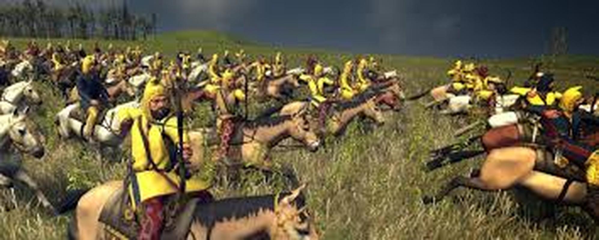 "Giai ma chien dich ""ruoi bu"" cua quan doi de che Scythia-Hinh-4"