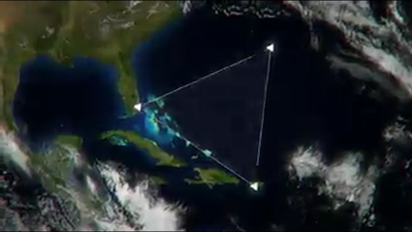 Kho giai vu 5 may bay mat tich o tam giac quy Bermuda nam 1945-Hinh-8